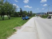 Traktori Landini opća tema C51965485027836