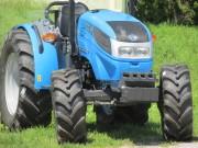 Traktori Landini opća tema 2b581b485035715