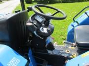 Traktori Landini opća tema 909721485032628