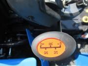 Traktori Landini opća tema 97d74f485032757