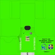 CALVAREZ 16 - Página 4 Fcf3cc485208233