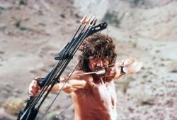 Рэмбо 3 / Rambo 3 (Сильвестр Сталлоне, 1988) - Страница 2 Ddf657485257710
