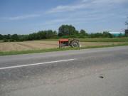 Traktor IMT 533  & 539 opća tema tema traktora 22beca485411709