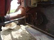 Traktor IMT 533  & 539 opća tema tema traktora 48e7a5485412227