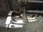 Traktor IMT 533  & 539 opća tema tema traktora 5d516e485412377