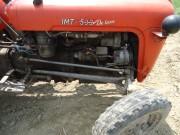 Traktor IMT 533  & 539 opća tema tema traktora 61bf30485412110