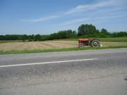 Traktor IMT 533  & 539 opća tema tema traktora 6ab889485411795
