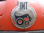 Traktor IMT 533  & 539 opća tema tema traktora 854c04485415791