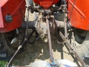 Traktor IMT 533  & 539 opća tema tema traktora 9d3671485413768