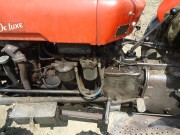 Traktor IMT 533  & 539 opća tema tema traktora 9f2061485413155