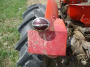 Traktor IMT 533  & 539 opća tema tema traktora A57235485413946