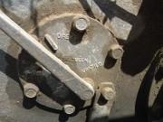 Traktor IMT 533  & 539 opća tema tema traktora B4662e485412934
