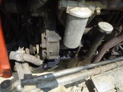 Traktor IMT 533  & 539 opća tema tema traktora D39ae9485414056