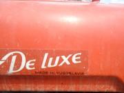 Traktor IMT 533  & 539 opća tema tema traktora D8ba67485415342