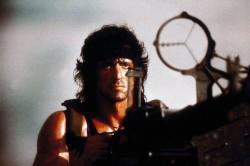 Рэмбо 3 / Rambo 3 (Сильвестр Сталлоне, 1988) - Страница 2 3383ae485478814