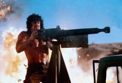 Рэмбо 3 / Rambo 3 (Сильвестр Сталлоне, 1988) - Страница 2 Fcef82485478849
