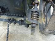 Oldtimer traktori & traktorski priključci 246d9b485863054