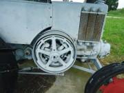 Oldtimer traktori & traktorski priključci 346a1e485860482