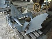 Oldtimer traktori & traktorski priključci 38e03a485865003