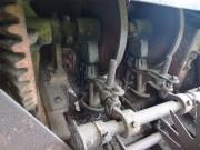 Oldtimer traktori & traktorski priključci 8026a4485869553