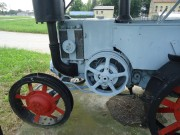 Oldtimer traktori & traktorski priključci 82b28d485861048