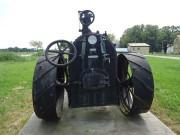 Oldtimer traktori & traktorski priključci 98cc1c485863826
