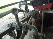 Oldtimer traktori & traktorski priključci A38045485866846
