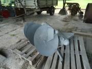 Oldtimer traktori & traktorski priključci B91ecd485865339