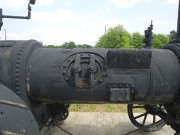 Oldtimer traktori & traktorski priključci F37c03485862493