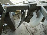 Oldtimer traktori & traktorski priključci Fd7f97485866716