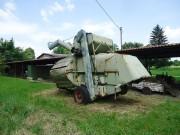 Oldtimer traktori & traktorski priključci 26fc01485876949