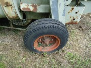 Oldtimer traktori & traktorski priključci 2e6367485874881