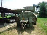 Oldtimer traktori & traktorski priključci 449c36485877337