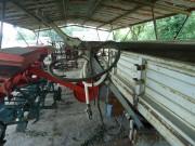 Oldtimer traktori & traktorski priključci 88ec2f485879387