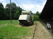 Oldtimer traktori & traktorski priključci C4d9be485871674