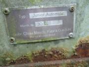 Oldtimer traktori & traktorski priključci Dc9c10485873245