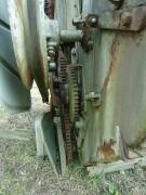Oldtimer traktori & traktorski priključci Ead902485874300