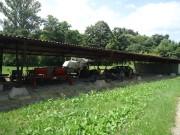 Oldtimer traktori & traktorski priključci Ef71e9485879850