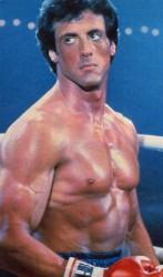 Рокки 3 / Rocky III (Сильвестр Сталлоне, 1982) - Страница 2 1eb29e486072602
