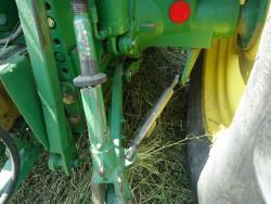 Traktori John Deere opća tema 5b0469486158864