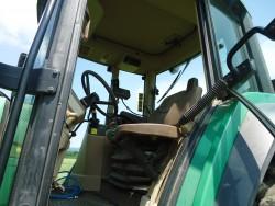 Traktori John Deere opća tema 65b455486158365