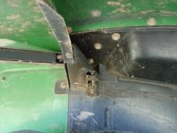 Traktori John Deere opća tema 733c9c486159520