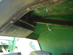 Traktori John Deere opća tema 763d3a486159438