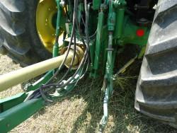 Traktori John Deere opća tema 811785486158725