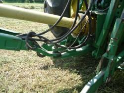 Traktori John Deere opća tema 9b10dd486159045