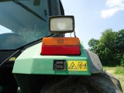 Traktori John Deere opća tema C27e1d486159367
