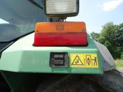 Traktori John Deere opća tema Fe8e7b486159218
