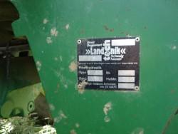 Traktori John Deere opća tema 9cb58a486160715
