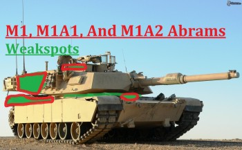 M1 Abrams Discussion Thread: - Page 3 1199ad486901715