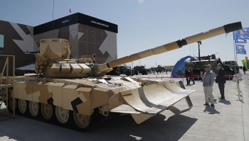 T-72 ΜΒΤ modernisation and variants - Page 14 3ef870487863646